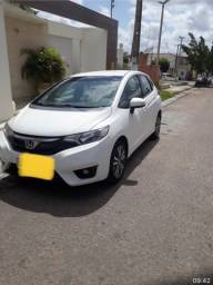 Vendo fit novíssimo 2016