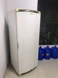 Geladeira Consul Frost Free 342 litros