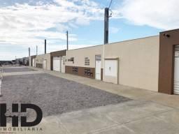 Título do anúncio: Condomínio Jean Mermoz, 54 m2, 2 quartos, área de serviço e garagem cobertas