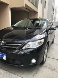 I VENDO Toyota Corolla 2.0- Xei Flex Automático I