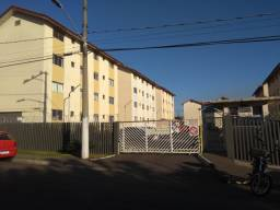 Casa Apartamento Santa Rita Tatuquara