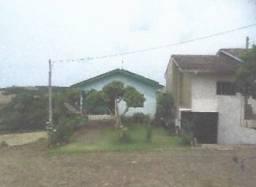Venda - Casa 3 quartos - Área privativa 69,94 m2 / Total 389 m2 - Centro - Ampere PR