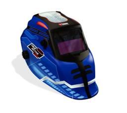 Máscara de Solda - Retina 3.0 VR - Boxer Soldas