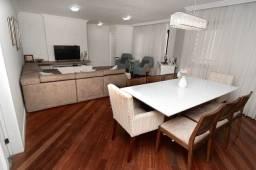 Título do anúncio: Apartamento para alugar, 160 m² por R$ 5.000,00/mês - Alto da Boa Vista - São Paulo/SP