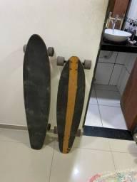 skates long