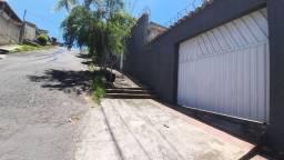 Título do anúncio: Casa à venda com 3 dormitórios em Canaã, Belo horizonte cod:CA0128_DE