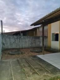 Título do anúncio: Casa em Vicente Suella - Colatina - Thayran