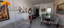 Título do anúncio: Apartamento para venda tem 86 m2, com 2/4 em Ondina - Salvador - BA