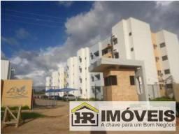 Título do anúncio: Apartamento para Venda em Teresina, SANTA ISABEL, 3 dormitórios, 2 suítes, 3 banheiros, 3