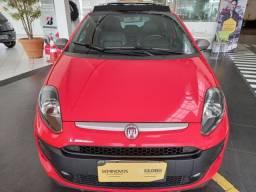 Fiat Punto T-JET 1.4 16V TURBO GASOLINA