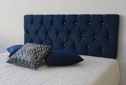 Título do anúncio: Reformas de todos os modelos de sofás, cadeiras, poltronas e puffs, a domicílio