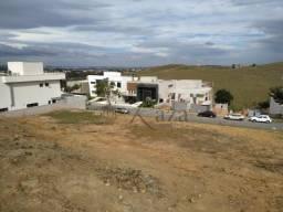 Título do anúncio: Terreno MontSerrat - Urbanova