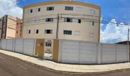 Título do anúncio: Apartamento com 2 dormitórios à venda, 73 m² por R$ 230.000,00 - Jardim Consolação - Franc