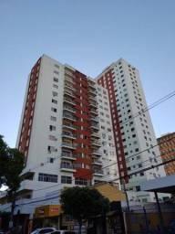 Título do anúncio: Apartamento no Ed. Dona Neta.