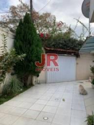 Linda casa de 03 quartos com piscina - Jardim excelsior - Cabo Frio-RJ