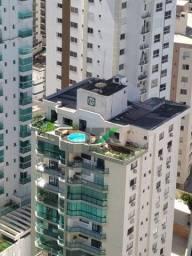 Cobertura com 3 dormitórios à venda, 320 m² por R$ 2.000.000,00 - Centro - Balneário Cambo