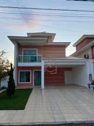 Casa com 4 dormitórios à venda, 332 m² por R$ 1.265.000,00 - Vale dos Cristais - Macaé/RJ