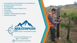 Topografo/agrimensor/ topografia/ planta baixa