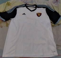 Título do anúncio: Camisa Sport Recife