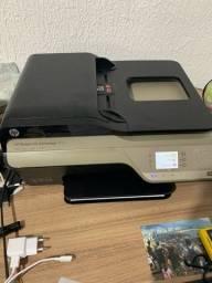 Título do anúncio: Impressora HP 4620