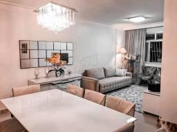 Apartamento amplo 3 quartos em Centro - Vitória