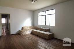 Apartamento à venda com 4 dormitórios em Sion, Belo horizonte cod:326812