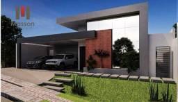 Juiz de Fora - Casa de Condomínio - Residencial Alvim