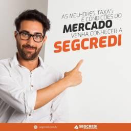 Financiamento Moto 90% da Fipe