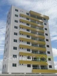 Título do anúncio: Apartamento para Venda em João Pessoa, bessa, 3 dormitórios, 3 suítes, 4 banheiros, 2 vaga