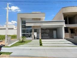 Casa à venda com 3 dormitórios em Residencial real parque sumaré, Sumaré cod:CA002274