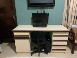 Móveis escritorio