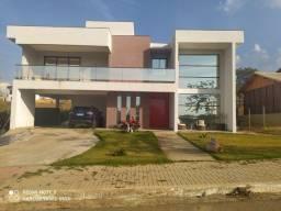Título do anúncio: Vendo casa moderna alto padrão, Condomínio fechado. LAGOA SANTA