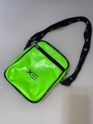 Bolsa Green