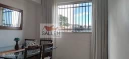 Título do anúncio: Apartamento Cobertura para Venda em João Pinheiro Belo Horizonte-MG - 655