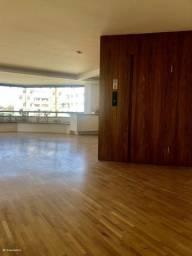 Título do anúncio: Apartamento para Locação, MOEMA, 4 dormitórios, 4 suítes, 6 banheiros, 4 vagas