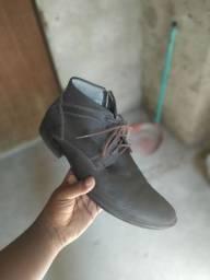 Título do anúncio: Kit calçados