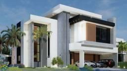 Título do anúncio: Condomínio Primor das Torres - Sobrado - 404 m² - Novo conceito de condomínio horizontal d