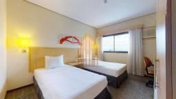 Título do anúncio: Apartamento 30metros - 1 Dormitório - 1 Vaga - Vila Mariana