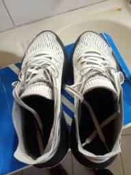 Título do anúncio: Adidas nite jogger fluid R$ 350,00