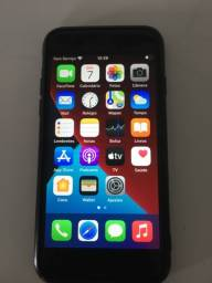 Título do anúncio: iPhone 7 venda somente