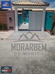 Título do anúncio: Maricá - Casa Padrão - Itaipuaçú
