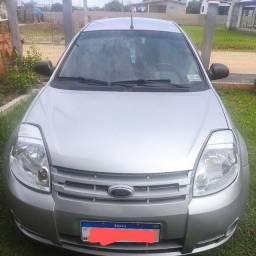 Ford Ka barato - * wats