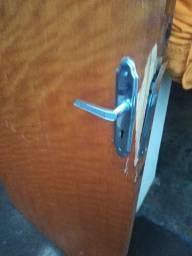 2 und de portas