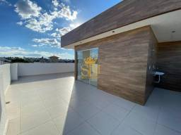 Belo Horizonte - Apartamento Padrão - Santa Amelia