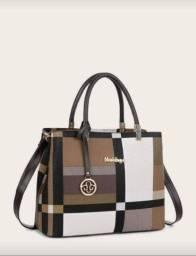 Título do anúncio: Lindas bolsas femininas e novas