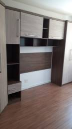 Título do anúncio: Apartamento 2 Quartos Condomínio Boa Nova Residencial Rua Piauí, nº.: 77
