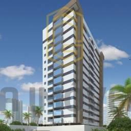 Título do anúncio: Apartamento à venda, Jatiúca, Maceió.