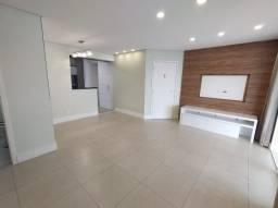 Título do anúncio: Ótimo apartamento para locação, Aclimação, São Paulo, SP. São Paulo, SP. Agende uma visita