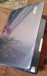 "Netbook Aspire 1410 W8.1 Pro 120Gb 3gb 11,6"" Wi-Fi 5G"