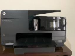 Impressora Hp8610